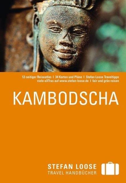 Palmer/Melville: Kambodscha