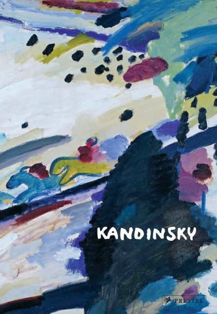 : Kandinsky