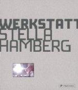 Hamberg, Stella: Kunstwerkstatt Stella Hamberg