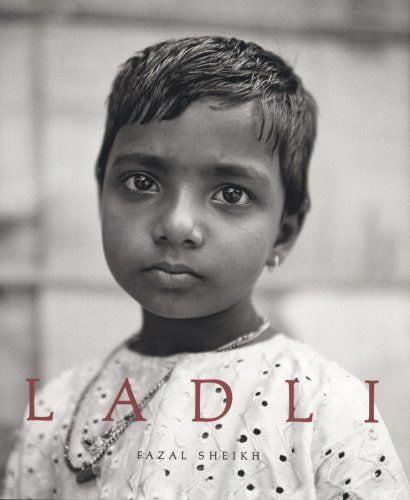 Sheikh, Fazal: Ladli