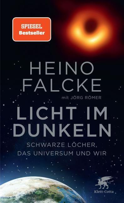 Falcke, Heino: Licht im Dunkeln