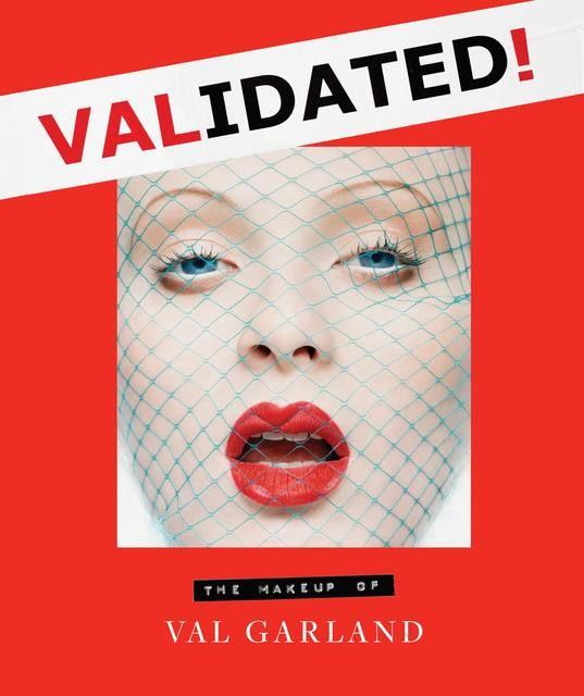 Garland, Val/Plewka, Karl: Validated
