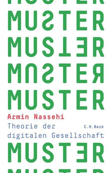 Nassehi, Armin: Muster