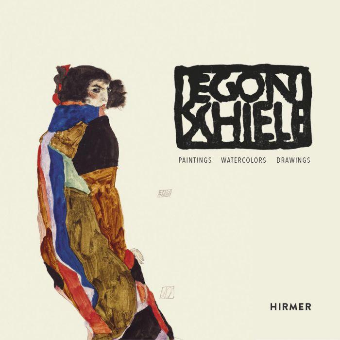 Leopold, Rudolph: Egon Schiele. Catalogue raisonné