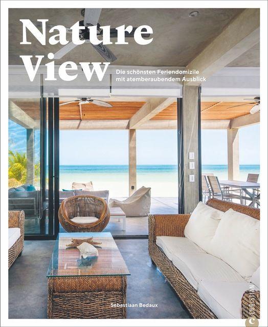 Bedaux, Sebastiaan: Nature View