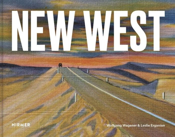 : New West