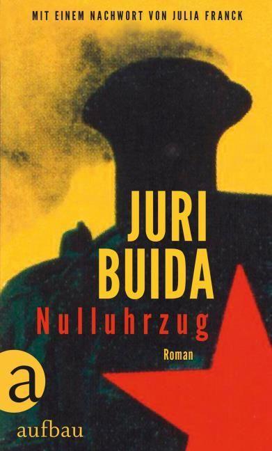 Buida, Juri: Nulluhrzug