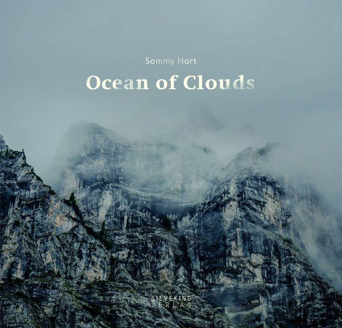 Arnu, Titus/Hart, Sammy: Ocean of Clouds