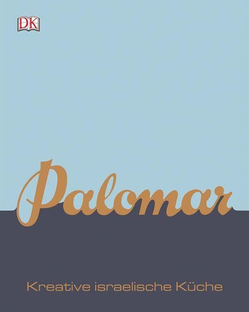 : Palomar