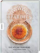 Darling-Gansser, Manuela: Pardiz