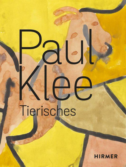 : Paul Klee