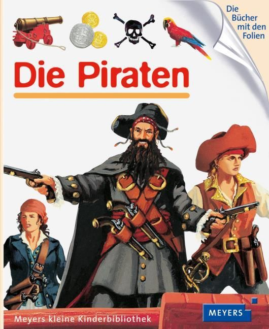 : Piraten