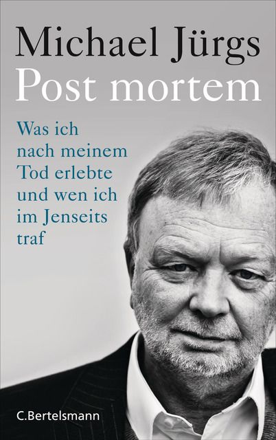 Jürgs, Michael: Post Mortem