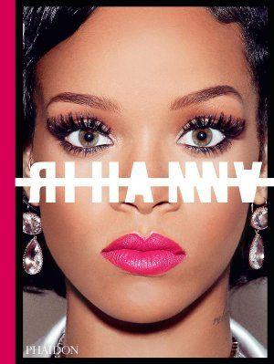 Fenty, Rihanna: Rihanna