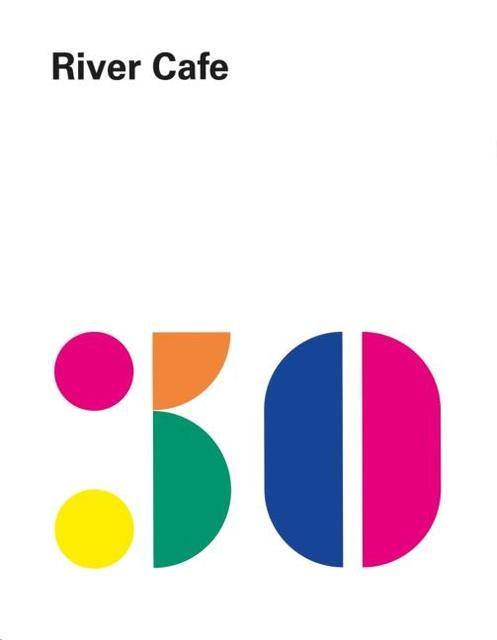 : River Cafe 30