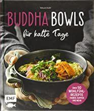 Dusy, Tanja: Buddha Bowls für kalte Tage