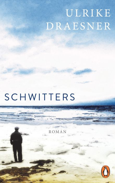 Draesner, Ulrike: Schwitters