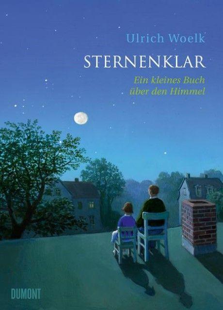 Woelk, Ulrich: Sternenklar