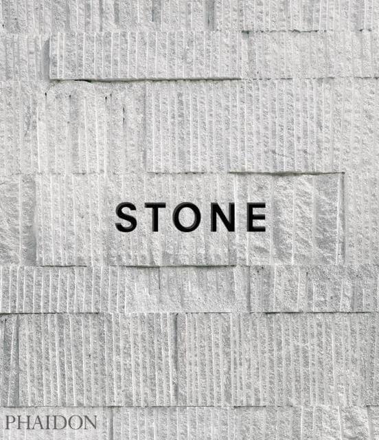 Hall, William: Stone