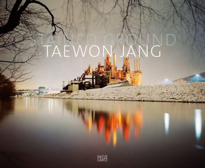 : Taewon Jang