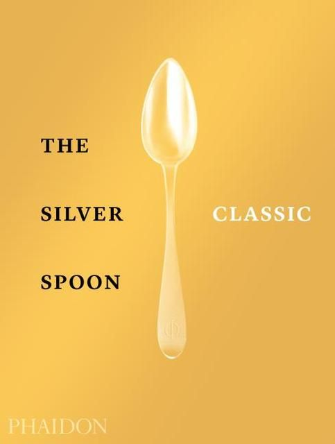 : The Silver Spoon Classic