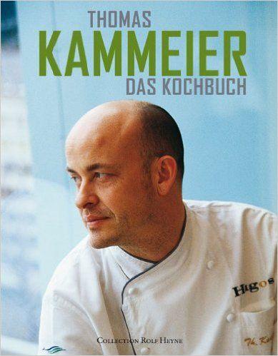 Thomas Kammeier: Thomas Kammeier