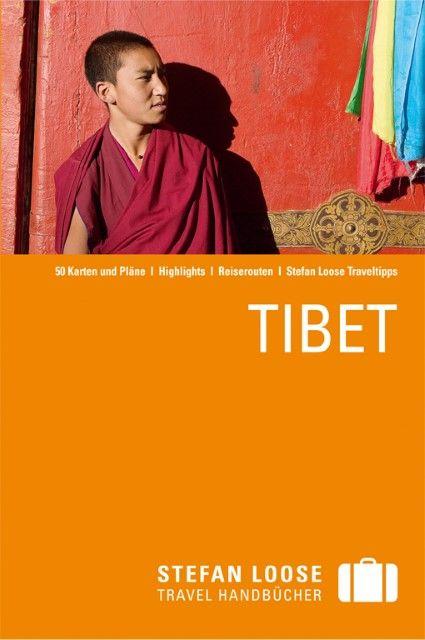 Fülling, Oliver: Tibet