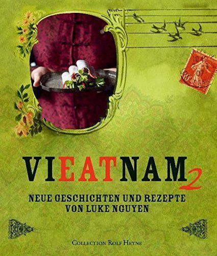 Nguyen, Luke: Vieatnam