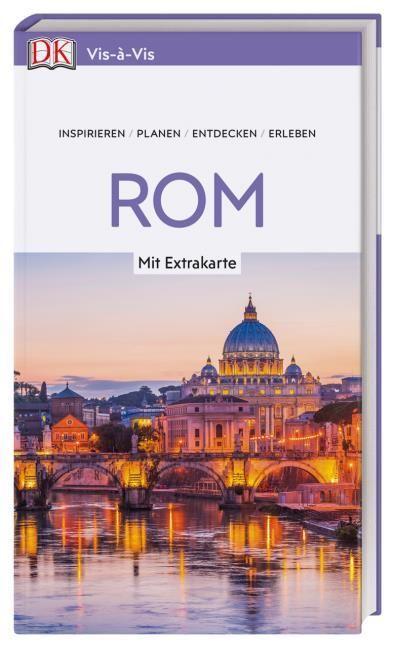 : Vis-à-Vis Rom