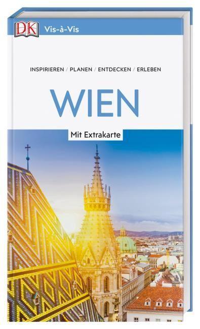 : Vis-à-Vis Wien