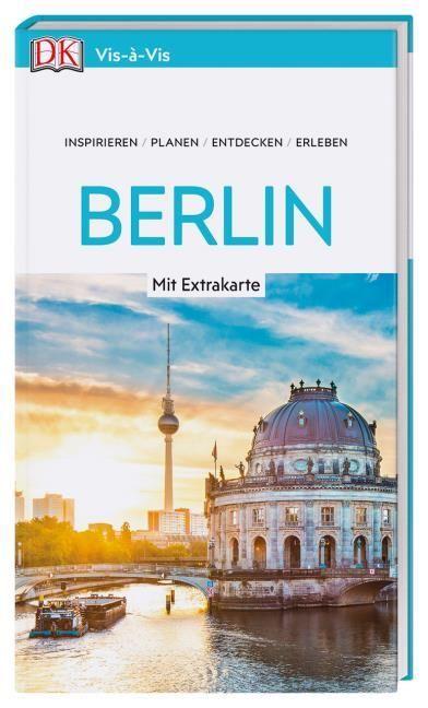 : Vis-à-Vis Berlin