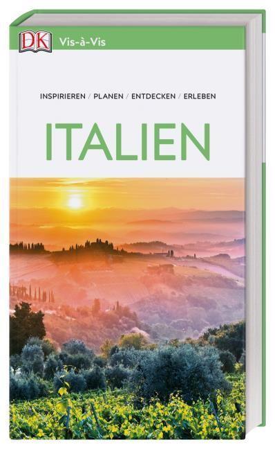 : Vis-à-Vis Italien