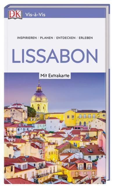 : Vis-à-Vis Lissabon