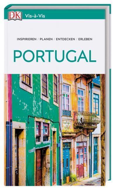 : Vis-à-Vis Portugal