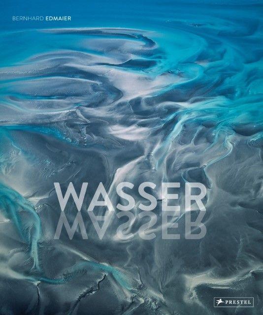 Edmaier, Bernhard/Jung-Hüttl, Angelika: Wasser