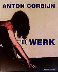Corbijn, Anton: Werk