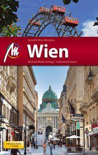 Krus-Bonazza: Wien