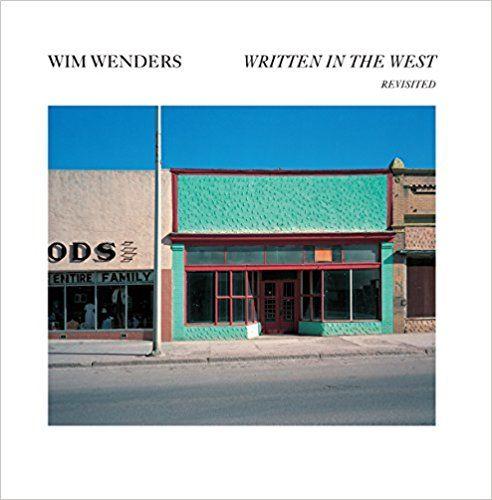 Bergala, Alain: Wim Wenders