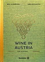 : Wine in Austria