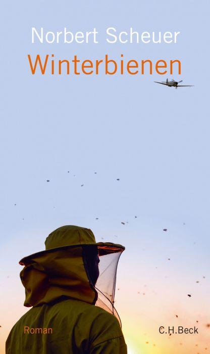 Scheuer, Norbert: Winterbienen