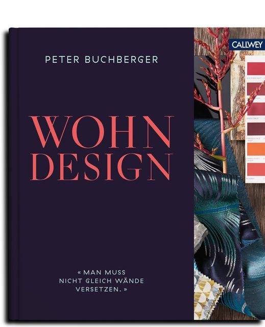 Schneider-Rading, Tina: Wohndesign