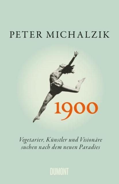 Michalzik, Peter: 1900.