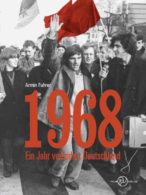 Fuhrer, Armin: 1968