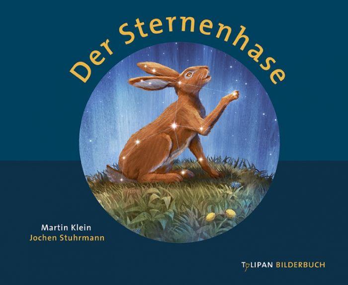 Klein, Martin: Der Sternenhase