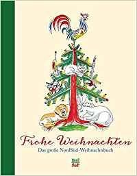 : Frohe Weihnachten