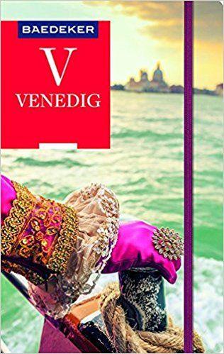 Peter, Peter/Schliebitz, Anja: Venedig