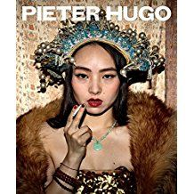 Hugo, Pieter/Beil, Ralf/Ruhkamp, Uta: Pieter Hugo: Between the Devil and the Deep Blue Sea
