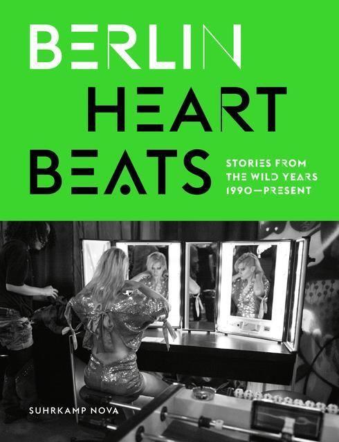 : Berlin Heartbeats