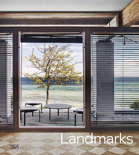 Sheridan, Michael: Landmarks