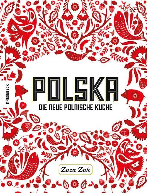 Zak, Zuza: Polska
